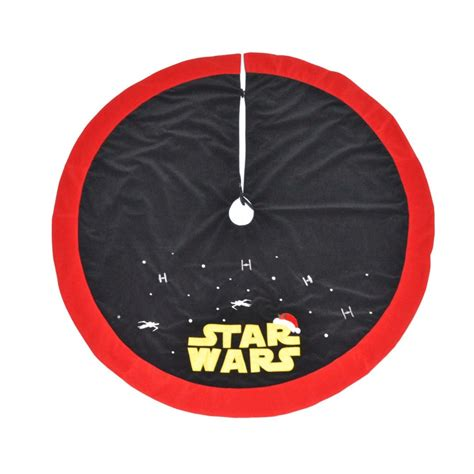 a star wars christmas 30 star wars gift ideas