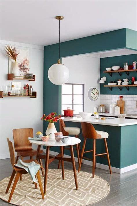 las 25 mejores ideas sobre apartamentos peque 241 os en