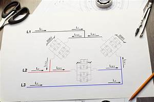 Wiring Manual Pdf  120 208 Volt Wiring Diagram Single Phase