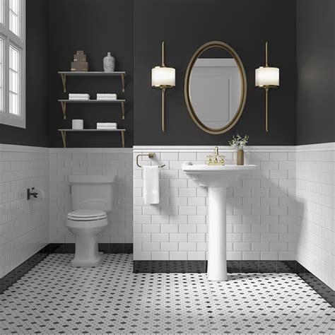 bathroom ideas lowes bathroom tile ideas lowes image bathroom 2017
