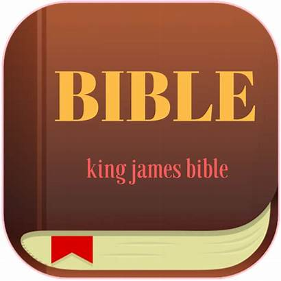 Bible James Holy King Version Android Software