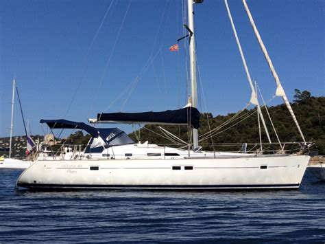 Boats Beneteau by Beneteau 423 Boats For Sale Page 3 Of 3 Boats