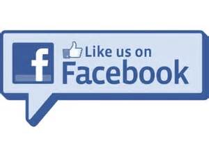 Amberline Ireland have launched their Facebook page .. come and visit ...