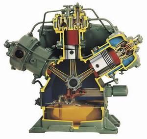 Air Compressor Parts   Kirloskar Air
