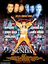 Any Given Sunday DVD Release Date September 1, 2000