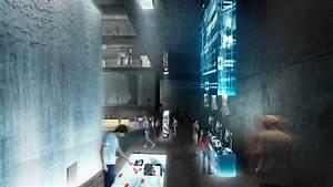 D Art Design : visualisierung des nicht sichtbaren ausstellung ~ A.2002-acura-tl-radio.info Haus und Dekorationen