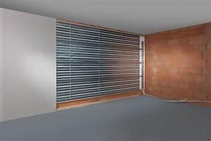 Alternative Zu Elektroheizung : x net c22 wandheizung trockensystem wenn es darum geht die systemtemperaturen niedrig zu ~ Indierocktalk.com Haus und Dekorationen