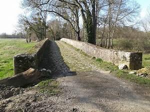 St Gervais La Foret : pont saint michel et ponts sur le cosson dits chastr s ou chartrains galement sur communes de ~ Maxctalentgroup.com Avis de Voitures