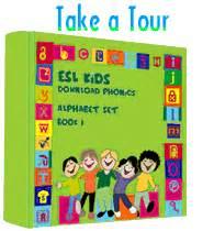 Esl Phonics Worksheets For Kindergarten  Teacher Discussion Forums View Topic Esl Phonics85