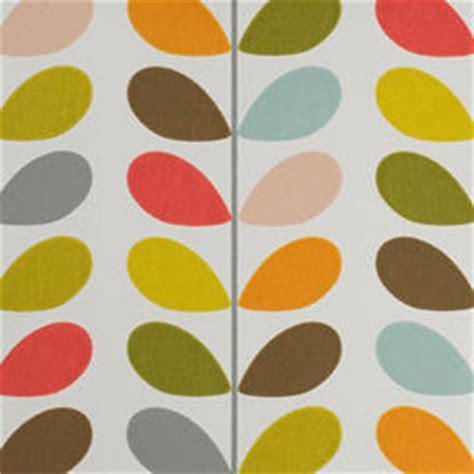 Shop the Designer: Orla Kiely   furnish.co.uk