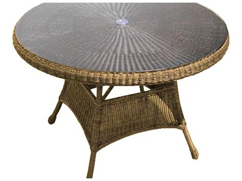 forever patio 42 k d dining table with