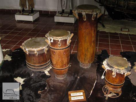 Afro-cuban Identities.