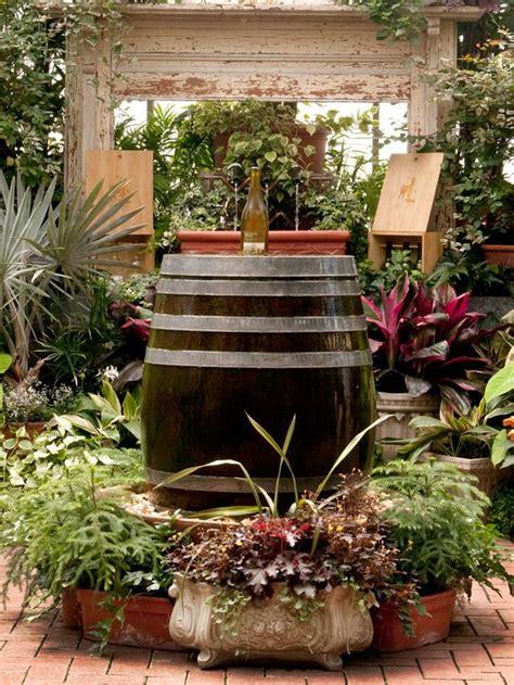 images  diy pond ideas water gardens