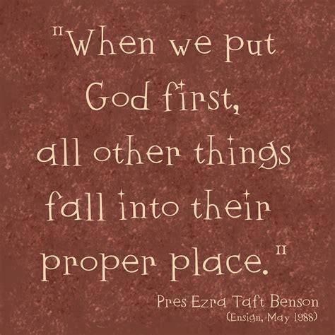 putting faith  god quotes quotesgram
