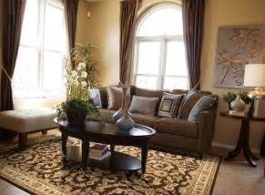 living room attractive chocolate brown sofa ideas fantastic furniture fabric windows