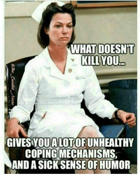 Sick Humor Memes - 25 best memes about sick sense of humor sick sense of humor memes
