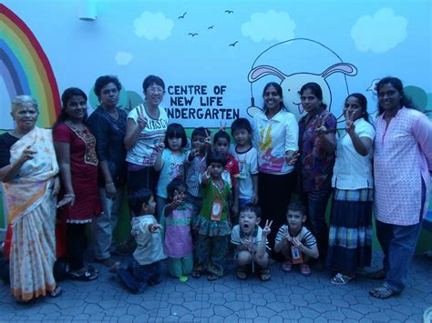 centre of new kindergarten 6 preschool singapore 348 | centre of new life kindergarten 6