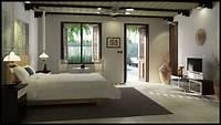 bedroom design ideas Bedroom Design Ideas and Photos - Set 4
