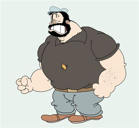 funny pictures  fat cartoon characters