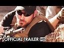 EP/Executive Protection Official Trailer (2015) - Action ...