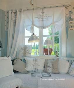 Vorhänge Wohnzimmer Grau : die besten 17 ideen zu gardinen landhausstil auf pinterest vintage gardinen gardinen ~ Sanjose-hotels-ca.com Haus und Dekorationen