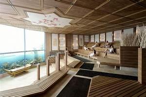 Koi Sauna Sinsheim : de grootste sauna ter wereld vakantie ~ Frokenaadalensverden.com Haus und Dekorationen