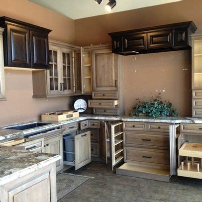 best kitchen cabinet features 17 best images about cool cabinet features on 4479