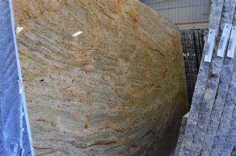 ivory gold granite granite marble warehouse