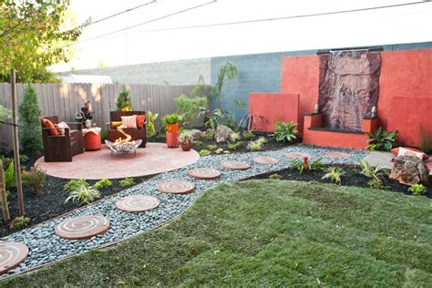 Backyard Designs Images by 20 Backyard Patio Designs Decorating Ideas Design