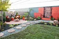 best eclectic patio design ideas 20+ Backyard Patio Designs, Decorating Ideas | Design Trends - Premium PSD, Vector Downloads