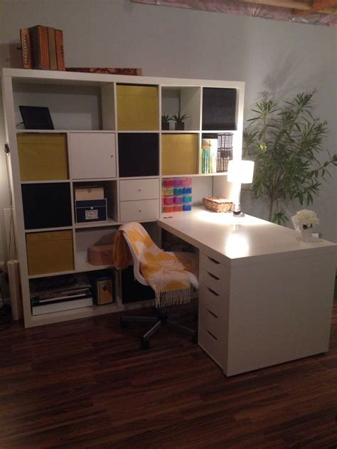 expedit bureau expedit atelier expedit craft room atelier de dessin