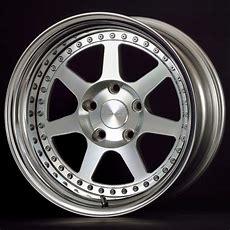 Iforce Fd70s 16x10 Wheel Motivejapan
