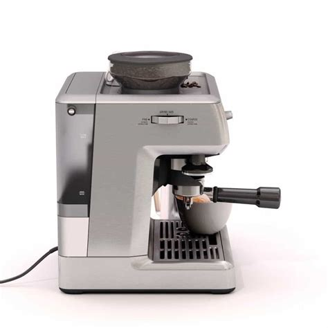 Top 10 grind and brew coffee makers with grinder. 6 Best Coffee Makers with Grinder (Oct. 2019) - Reviews & Buying Guide