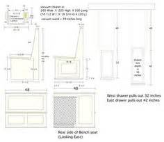 diy booth seating images booth seating kitchen