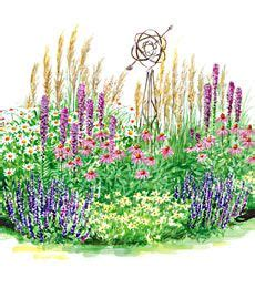 for the home on perennials shrub and