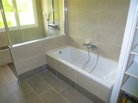 modele salle de bain italienne nantes design