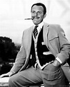 """Tweedland"" The Gentlemen's club: TERRY THOMAS The upper ..."