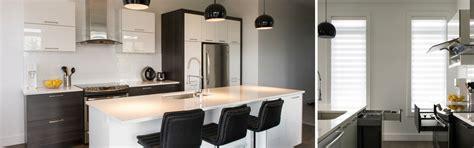 renover des armoires de cuisine rénover sa cuisine resurfaçage versus nouvelles armoires