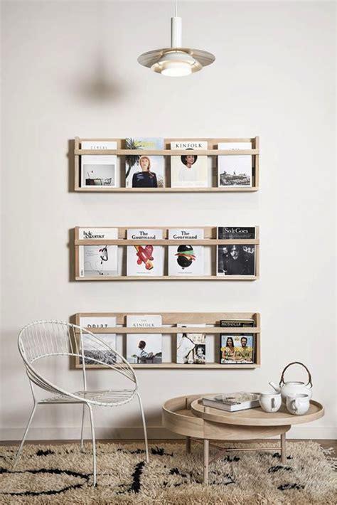 idee per librerie 10 idee originali per realizzare librerie e scaffali creativi