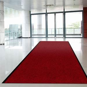 tapis entree sur mesure ultra absorbant choisissez With grand tapis d entrée