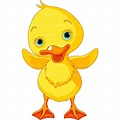 Library of easter duck banner royalty free download png ...