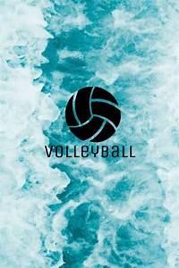 Best 25+ Volleyball backgrounds ideas on Pinterest ...