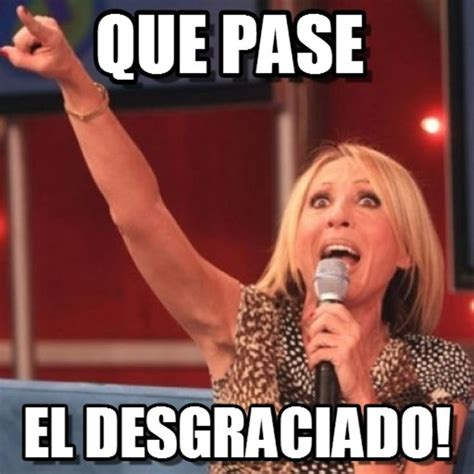 Laura Meme - fotos los memes de laura bozzo car interior design