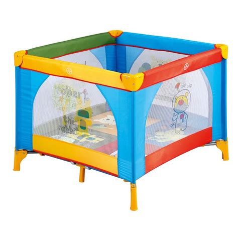 amazon baby cots best price and babylo safari playpen reviews