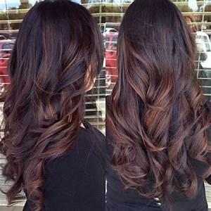 Best 25+ Medium brunette hair ideas on Pinterest   Medium ...