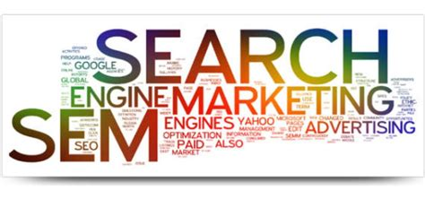 Search Engine Marketing Agency by What Everybody Dislikes About Search Engine Marketing