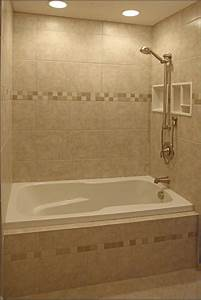 Bathroom Alluring Small Bathroom With Shower Designs