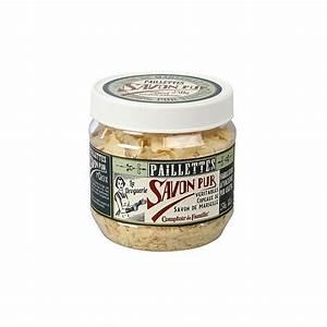 Savon De Marseille En Copeaux : copeaux de savon de marseille pot de 250 gr de comptoir ~ Dailycaller-alerts.com Idées de Décoration