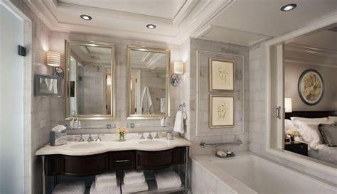 luxury bathroom ideas luxury bathroom suites interior design