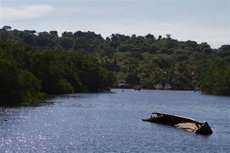 Scoot Ferry Sanur To Nusa Lembongan by Nager Avec Les Raies Manta 224 Nusa Lembongan